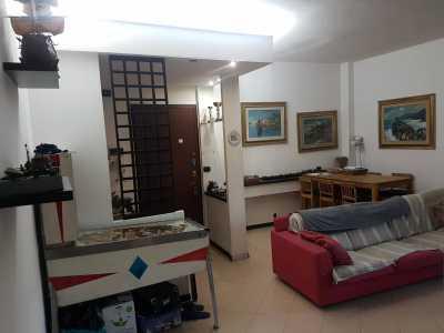 Appartamento in Vendita a La Spezia mazzetta