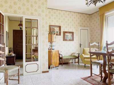 Appartamento in Vendita a Lucca Ponte a Moriano