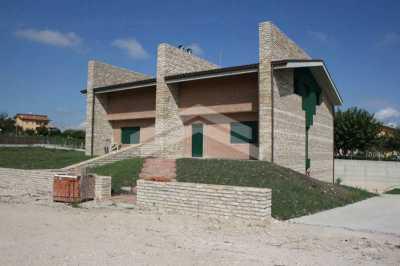 Villa in Vendita a campobasso c.da mascione