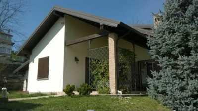 Villa in Vendita a Godiasco Salice Terme