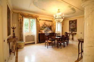 Villa in Vendita a Carpi via Roosevelt 47