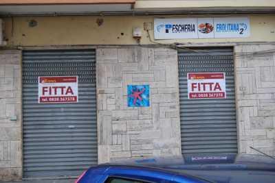 in Affitto ad Eboli via Enrico Mattei