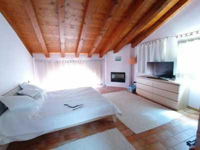 Appartamento in Vendita a Borgoricco San Michele Delle Badesse