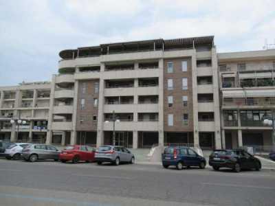Appartamento in Vendita a Rende via Gioacchino Rossini