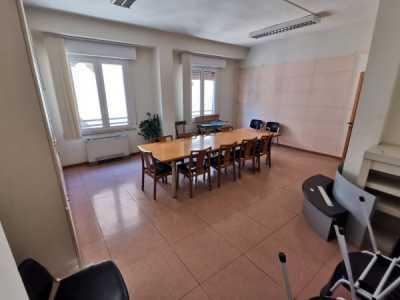 in Affitto a Pesaro via Giovanni Branca