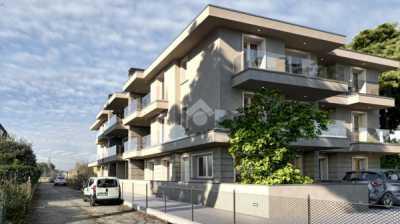 Appartamento in Vendita a Cervia via Pinarella 190
