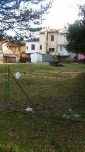 Terreno in Vendita ad Empoli