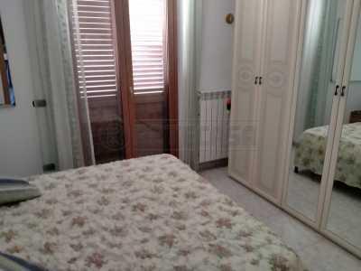 Villa in Vendita a Catanzaro via Giuditta Levato Snc