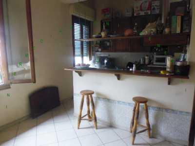 Appartamento in Vendita a Borgo San Lorenzo via Leonardo da Vinci 76 Borgo San Lorenzo