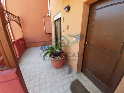 Villa Singola in Vendita a Pescara Zona Porta Nuova