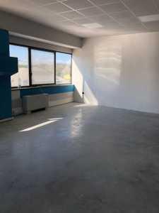 Ufficio in Affitto ad Alba Corso Bra