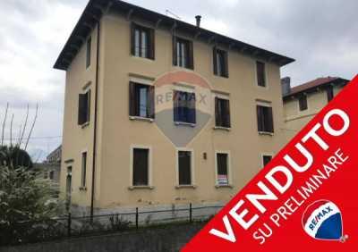 Appartamento in Vendita a Belluno via San Gervasio 2