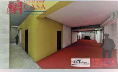 Box Garage in Vendita ad Argelato