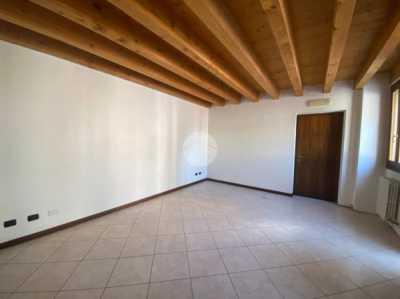 Appartamento in Vendita a Veronella Piazza Guglielmo Marconi