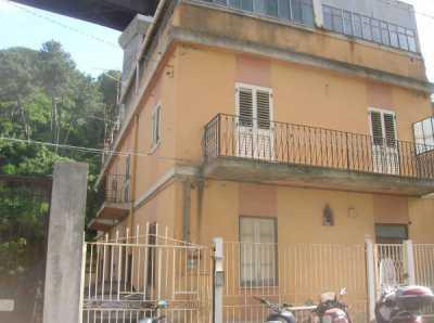 Indipendente in Vendita a Messina via Palermo 637