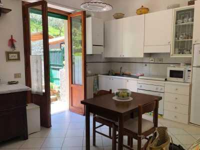 Appartamento in Vendita a Borgo San Lorenzo via San Donato a Polcanto 3