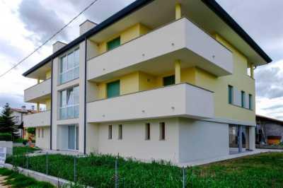 Appartamento in Vendita a Pasiano di Pordenone