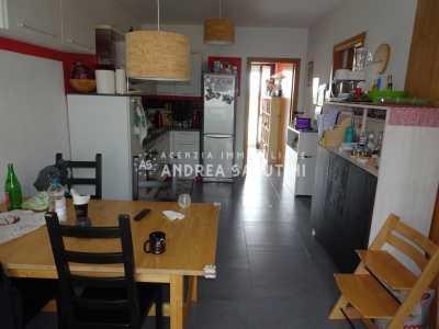 Appartamento in Vendita a Ponsacco Val di Cava