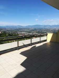Appartamento in Vendita a Chieti Viale Gran Sasso 105 via Arenazze Viale Gran Sasso