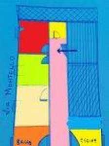 appartamento in Vendita a catania via montello 2 95129 catania ct italia