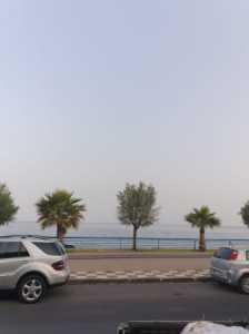 Appartamento in Vendita a Nizza di Sicilia via Marina