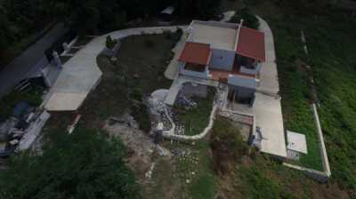 Villa in Vendita a Lipari via Stradale Pianoconte Lipari me s n c