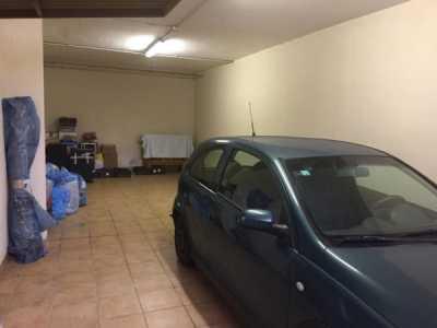 Box Garage in Vendita a Volpiano via Tonale 18