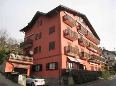 Appartamento in Vendita a Bognanco via Roma 8