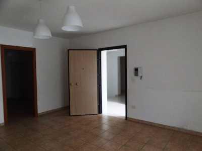 Appartamento in Vendita a Carovigno via Santa Sabina 237