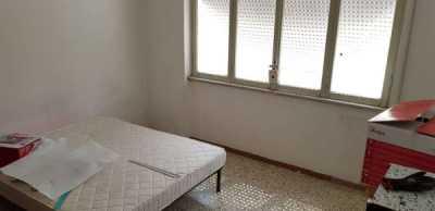 Appartamento in Vendita a Roma via Dei Gelsi