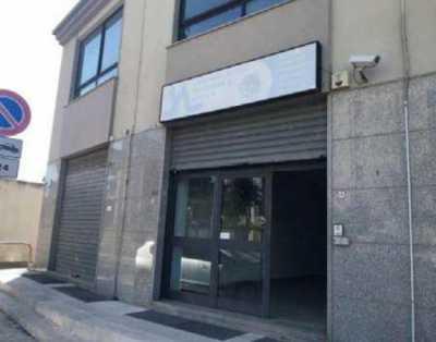 in Vendita a Brindisi via Cappuccini 268
