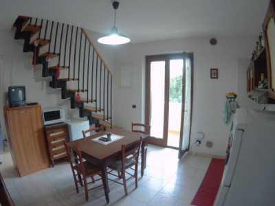 Appartamento in Affitto a Chieti via Luigi Polacchi 32