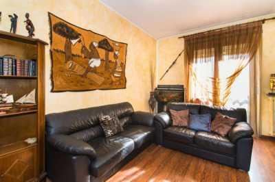 Appartamento in Vendita a Torino Lungo po Antonelli