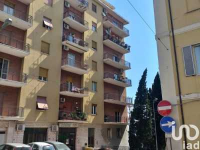 Appartamento in Vendita a Chieti via Federico Salomone 77