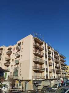 appartamento in Vendita a messina via del fante messina sicilia italia