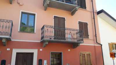 Appartamento in Vendita a Piasco via Venasca 39