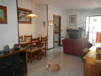 Appartamento in Vendita a Marcheno
