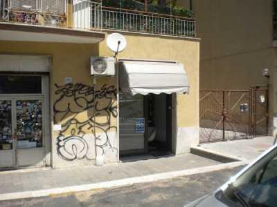 in Vendita a Roma via Dei Gelsi