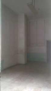 in Affitto a Torino Corso Siracusa 146