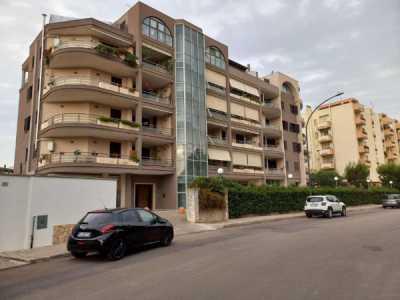 in Vendita a Lecce via Corrado Giaquinto 5