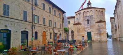 appartamento in Vendita ad ascoli piceno via luigi mercantini 6 63100 ascoli piceno ap italia