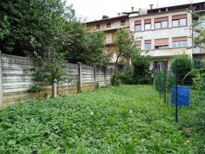 Appartamento in Vendita ad Andorno Micca via Bernardino Galliari 229