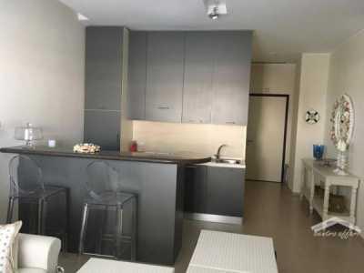 Appartamento in Vendita a Termoli s s 16 Europa 2 Lungomare Nord 222