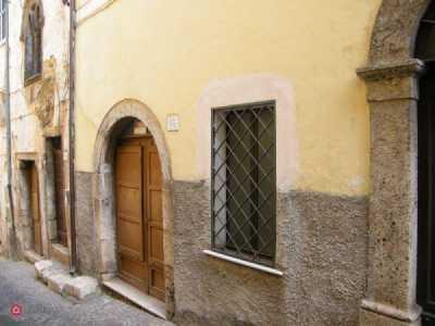 Appartamento in Vendita ad Alatri Corso Cavour