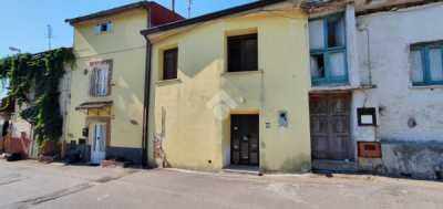 Indipendente in Vendita a Salerno Rufoli di Ogliara 6