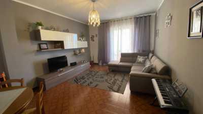 Appartamento in Vendita a Verolanuova via Circonvallazione 24