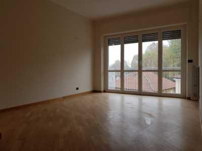 Appartamento in Vendita ad Asti Viale Dei Partigiani 15