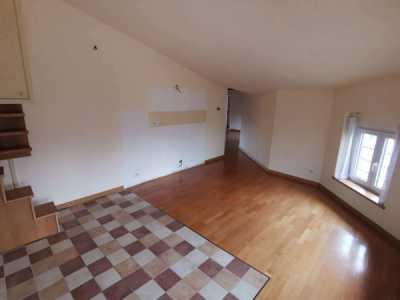 Appartamento in Vendita a Nerviano via Tonale