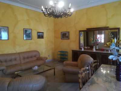 Appartamento in Vendita a Frosinone Viale America Latina