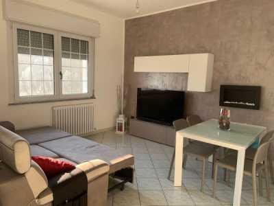 Villa in Vendita ad Ostellato via Ferrara 58 Dogato